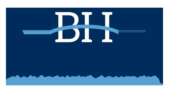 Blue Horizon. 400 East Blvd., Charlotte, NC 28205